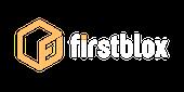 firstblox